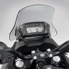 12-Honda-NC700X-instruments.jpg 600×600 pixels
