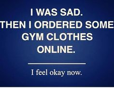 Yes, exactly ! The path to happiness ! -V Fitness Humor, Funny Fitness, Gym Humour, Funny Gym, Crossfit Humor, Vida Fitness, Funny Humor, El Humor, Funny Exercise