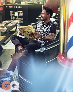 Miguel-GQ-July-2015-Photo-Shoot-004