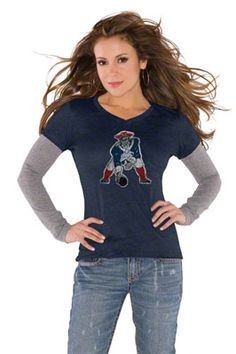 1000 Images About Patriots Stuff On Pinterest New