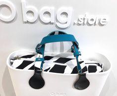O Bag, Baby Strollers, Mini, Baby Prams