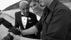 Reportage di matrimoni Ferdinando Califano fotografo