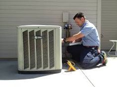 However, when it to comes to cleaning and inspecting your HVAC unit and AC, you should do it yearly. Trust AC Repair Hollywood, and call at Air Conditioning Services, Heating And Air Conditioning, Air Conditioning Installation, Plumbing Emergency, Conditioner, Allergy Meds, Local Plumbers, Professional Electrician, Watery Eyes