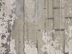 Concrete style wallpaper by NLXL