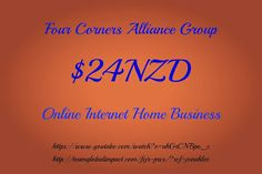 Jonah-Lee Heke-Heremaia - Google+ Internet Biz Card with relevant information for new members