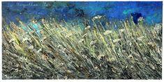 Conférences Arts et Loisirs: Anselm Kiefer et le cauchemar de l'Histoire Anselm Kiefer, Contemporary Abstract Art, Abstract Landscape, Monochromatic Drawing, Miquel Barcelo, Culture Art, Centre Pompidou, Photorealism, Conceptual Art
