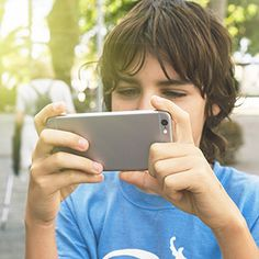 "Your Child's Secret Life Online: 7 Ways to Manage It as a Parent - ""1) Set basic boundaries early. 2) Ask your child questions about their online experience with no judgment.  3) Ask your teen what other kids are doing. Again, remain open and curious... """