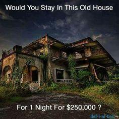 #halloween #fearticket #haunt #hauntedhouses
