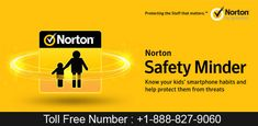 Norton security solution for online protection  suite is often considered the default choice for many for its free of cost solution for i...
