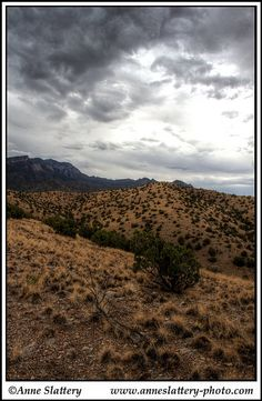 Sandia Mountains and clouds from Placitas, New Mexico by The Bright Edge - Photography by Anne Slattery - IMG_E_62309Trio | Flickr - Photo Sharing!