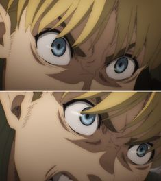 AoT/S4 Armin, Mermaid Boy, Love Of My Life, My Love, Titans Anime, Attack On Titan Anime, Journal, Manga, Pictures
