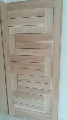 all type door design Wooden Front Door Design, Double Door Design, Front Wall Design, Wooden Front Doors, Internal Wooden Doors, Flush Door Design, Door Gate Design, Bedroom Door Design, Door Design Interior
