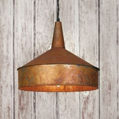 Pendant Lights Precise Chandelier New Chinese Creative Single Head Combination Small Lamp Restaurant Bar Bedside Study Aisle Corridor Porch Lights Aromatic Flavor Ceiling Lights & Fans