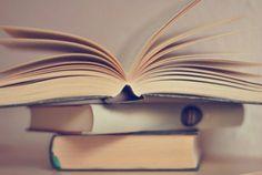 Voltado para tradutores literários, o programa é gratuito e permite que as pessoas inscritas definam os próprios currículos, com base nos cursos, oficinas e eventos especiais oferecidos. Inscrições até 25 de julho.