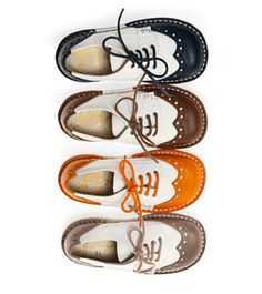 kids-shoes | Il Gufo. cutest. ever.