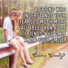 Cute n' Country Besties Quotes, Bffs, Cute Quotes, Bestfriends, Best Friend Goals, Best Friend Quotes, My Best Friend, Country Best Friends, Real Friends