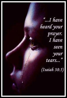 Isaiah 38:5