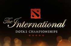 öde RAID matchmaking uppdatering