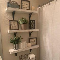 The Bathroom Collection | Funny Bathroom Sign | Bathroom Wall Decor | Restroom Bathroom Decor | Farmhouse Bathroom Sign | Kids Bathroom