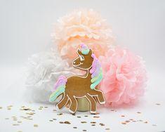 Lebkuchen Einhorn Aurora Sleeping Beauty, Disney Princess, Disney Characters, Food Coloring, Ginger Beard, Honey, Unicorn, Disney Princesses, Disney Princes