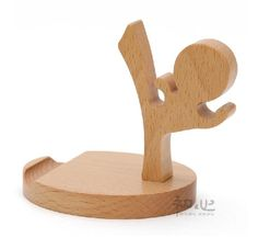 Universal Cute Wooden Home Office Cell Phone holder Karate Kid Wine Rack Furniture, Wine Racks America, Wine Rack Plans, Mobile Stand, Wine Rack Wall, Cell Phone Holder, Glass Holders, Diy For Kids, Projects To Try
