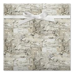 Birch Jumbo Rolled Gift Wrap  72 sq ft >>> You can find more details by visiting the image link.Note:It is affiliate link to Amazon.