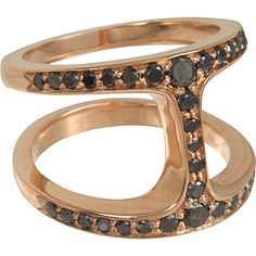Horsenbuhs @ Neiman Marcus.  Obsessed over this ring for over a year now!  Fantasy push present?