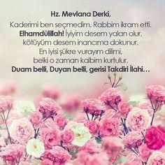 """Instagram'da sunadumankaya: """"Cumanız Mubarek Olsun! #cuma #salavat #dua #üçaylar"""""""