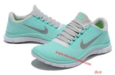 all tiffany blue nike shoes $48.93