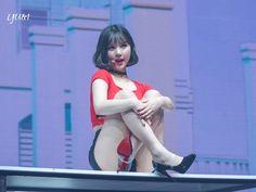 愼 ☼ ριητεrεsτ policies respected.( *`ω´) If you don't like what you see❤, please be kind and just move along. Cute Young Girl, Cute Girls, Sexy Asian Girls, Beautiful Asian Girls, Pretty Asian, Poses, Extended Play, Korean Model, Sensual
