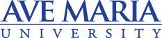 Ave Maria University | Colleges in Florida | MyCollegeSelection Colleges In Florida, University, Community College, Colleges