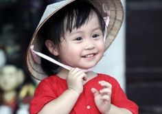 You have to love your children unselfishly. That is hard. Cute Kids, Cute Babies, Foster Family, Child Smile, Asian Kids, Portraits, Smiles And Laughs, Happy Smile, Smile Face