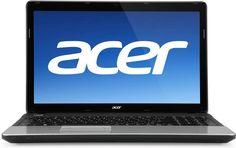 Acer Aspire E1-571  - DigitalPC.pl - http://digitalpc.pl/opinie-i-cena/notebooki/acer-aspire-e1-571/