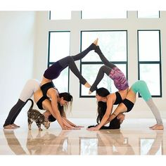 Alo Yoga #yoga #inspiration