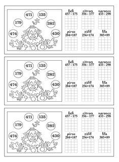 Preschool Math, Words, Good Ideas, Activities, Second Best, School, Kindergarten Math, Horse, Early Years Maths