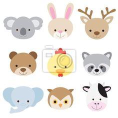 koala baby shower theme - Google Search