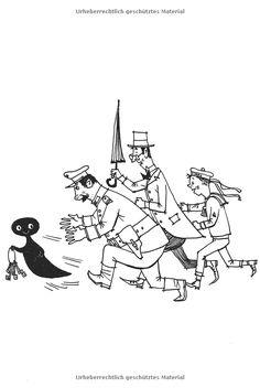 Das kleine Gespenst: Amazon.de: Otfried Preußler, F. J. Tripp: Bücher