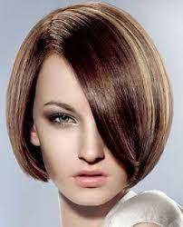 Bildergebnis für cortes de cabello para mujeres 2016