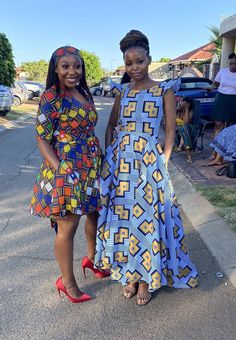 African Attires African Attire, African Fashion, Couture, Modern, Dresses, Haute Couture, High Fashion, Gowns, Dress