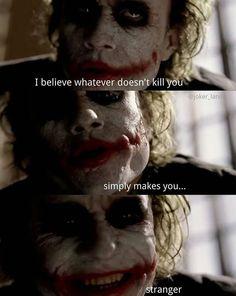 Heath Ledger Joker Quotes, Best Joker Quotes, Best Movie Quotes, Joker Heath, Joker Photos, Joker Images, Joker Art, Joker Joker, Class Comics