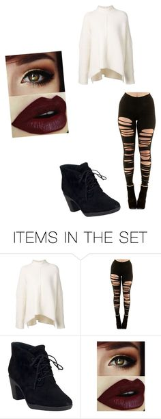 """comfy"" by martinezjorge ❤ liked on Polyvore featuring art"