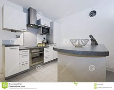 Smart Kitchen Smart Kitchen Stock Images Image On Kitchen Beautiful