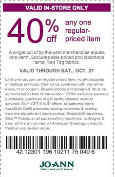 image about Claires Printable Coupons referred to as 171 Simplest Coupon codes $$$ shots in just 2012