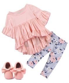 Pudcoco Newborn Baby Girl Tops+little Sister Pants Big Sister Skirts Headband Cotton Summer Party Matching Clothes Sets 0-6t Relieving Rheumatism And Cold Matching Family Outfits