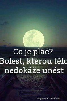 Quote Citation, Sad Love, English Quotes, True Words, Sad Quotes, Wallpaper Quotes, Picture Quotes, Slogan, Quotations
