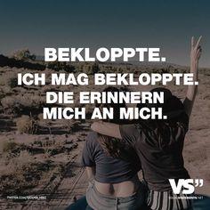 heiße sprüche bilder bogenhausen