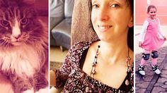 NEW VIDEO https://youtu.be/SCTEadPFENs  #mainecoon #cats #cat #katze #katzen #mainz #gaualgesheim #finthen #party #family #familie #impressionen #impression #impressions #inliner #inlineskates  #catsofinstagram #bruchsal #instacat #youtube #youtuber #smallyoutuber #vlogger #vlog #dailyvlog #instapic #instadiary #instadaily #video #xscape