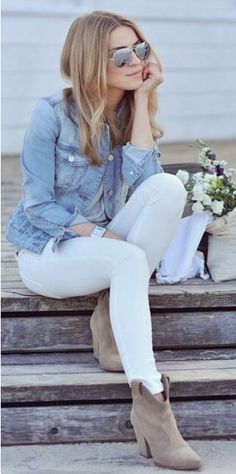 Hello loves :) August 2016 inspiration photos for stitch fix.Try stitch fix…