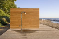 Woodhouse_Tinucci_Architects.ROS-15-1024x682.jpg 1,024×682 pixels