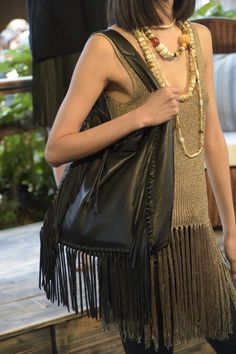 Accessory of the Day: Spring 2016 Sunglasses 2016, Fringe Bags, 2016 Trends, Spring 2016, Presentation, Polo, Style Inspiration, My Style, Boots